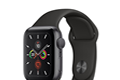 Apple Watch Sport Series 5
