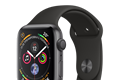 Apple Watch Sport Series 4
