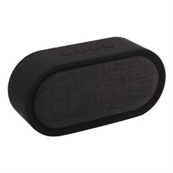 Bluetooth колонка REMAX Desktop Speaker RB-M11 - фото 10116