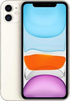 Apple iPhone 11 128Gb - фото 10782