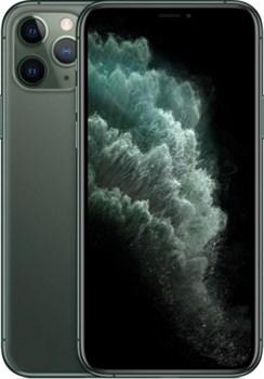Apple iPhone 11 Pro 256Gb - фото 10837