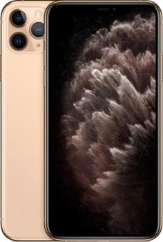 Apple iPhone 11 Pro Max 512Gb (2 Sim) - фото 11171