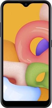 Samsung Galaxy A01 16GB (2020) - фото 11386
