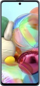Samsung Galaxy A71 128GB (2020) - фото 11392