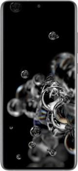 Samsung Galaxy S20 Ultra 12/128GB (RU) - фото 11563