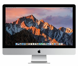 "Apple iMac 21.5"" 3.0GHz/1TB/8Gb (2019) MRT42 - фото 11666"