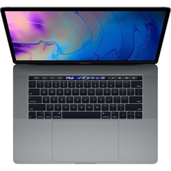 "Apple MacBook Pro 13.3"" 2.3GHz/256Gb/8Gb (2018) MR9Q2 - фото 11671"