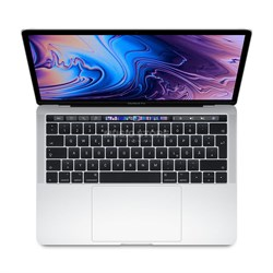 "Apple MacBook Pro 13.3"" 2.4GHz/256Gb/8Gb (2019) MV992 - фото 11760"