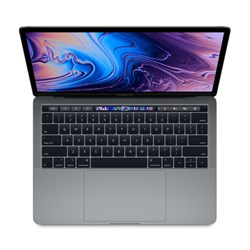 "Apple MacBook Pro 13.3"" 2.4GHz/512Gb/8Gb (2019) MV972 - фото 11772"