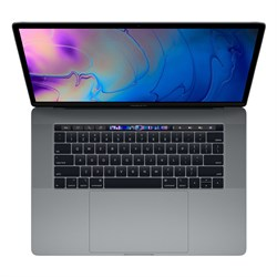 "Apple MacBook Pro 13.3"" 2.4GHz/512Gb/16Gb (2019) Z0WQ000DJ - фото 11782"