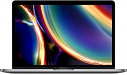 "Apple MacBook Pro 13.3"" 2.0GHz/512Gb/16Gb (2020) MWP42 - фото 12015"