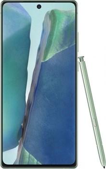 Samsung Galaxy Note 20 256Gb - фото 12080