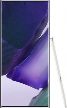 Samsung Galaxy Note 20 Ultra 256Gb - фото 12086