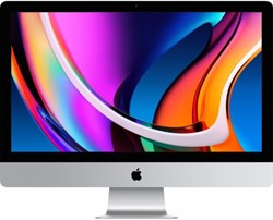 "Apple iMac 27"" 3.3GHz/512Gb/8Gb (2020) MXWU2 - фото 12128"