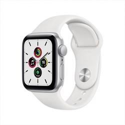 Apple Watch Sport Series SE GPS - фото 12254