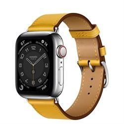 Apple Watch Hermes Series 6 - фото 12315