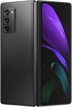 Samsung Galaxy Fold 2 - фото 12358