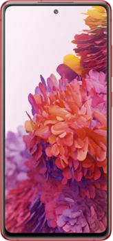 Samsung Galaxy S20FE 6/128GB (RU) - фото 12419