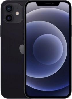 Apple iPhone 12 64Gb Dual Sim (2 Sim) - фото 12859