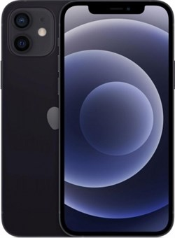 Apple iPhone 12 256Gb Dual Sim (2 Sim) - фото 12899