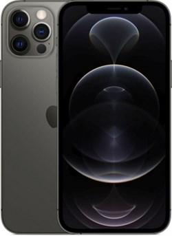 Apple iPhone 12 Pro 512Gb Dual Sim (2 Sim) - фото 12955