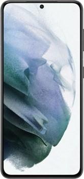 Samsung Galaxy S21 (RU) - фото 13025