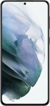 Samsung Galaxy S21+ (RU) - фото 13089