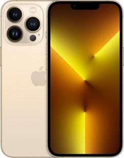 Apple iPhone 13 Pro 512Gb - фото 13457