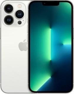 Apple iPhone 13 Pro 1Tb - фото 13517
