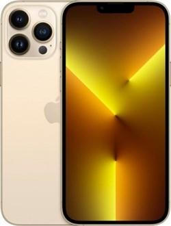 Apple iPhone 13 Pro Max 512Gb - фото 13617
