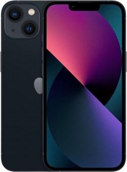 Apple iPhone 13 mini 128Gb - фото 13857