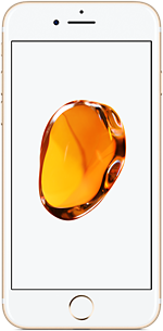 Apple iPhone 7 128Gb Gold A1778 - фото 5657