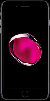 Apple iPhone 7 Plus 32Gb Black A1784 - фото 5718