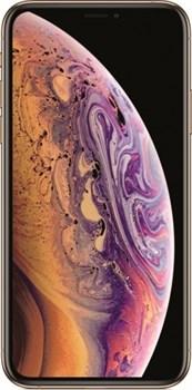 Apple iPhone Xs 256Gb - фото 8337