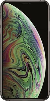 Apple iPhone Xs Max 256Gb - фото 8377