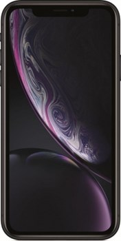 Apple iPhone Xr 128Gb - фото 8397