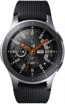 Samsung Galaxy Watch 46мм - фото 8778