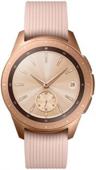Samsung Galaxy Watch 42мм - фото 8793
