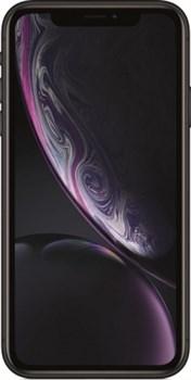 Apple iPhone Xr 64Gb (2 Sim) - фото 8932