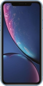 Apple iPhone Xr 256Gb (2 Sim) - фото 8984
