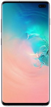 Samsung Galaxy S10+ 8/128GB (RU) - фото 9218
