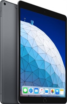 Apple iPad Air (2019) Wi-Fi - фото 9318