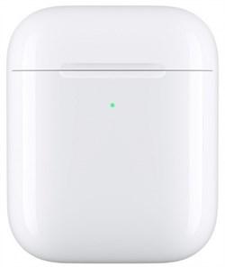 Футляр с возможностью беспроводной зарядки Apple - фото 9360