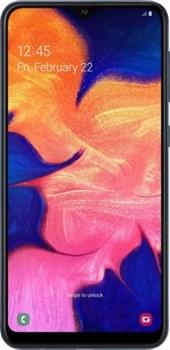 Samsung Galaxy A10 32Gb (2019) - фото 9426