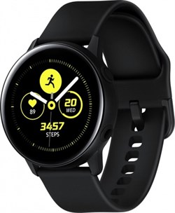 Samsung Galaxy Watch Active - фото 9746