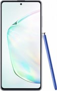 Samsung Galaxy Note 10 Lite 128Gb (RU)
