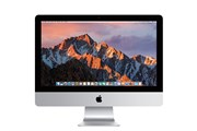 "Apple iMac 27"" 3.1GHz/1TB/8Gb (2019) MRR02"