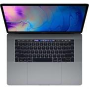 "Apple MacBook Pro 16"" 2.4GHz/2TB/32Gb (2019) MVVN2"