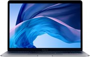 "Apple MacBook Air 13.3"" 1.1GHz/256Gb/8Gb (2020) MWTJ2"