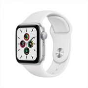 Apple Watch Sport Series SE GPS